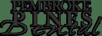 Pembroke Pines Dental